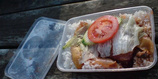 plastic-food-container