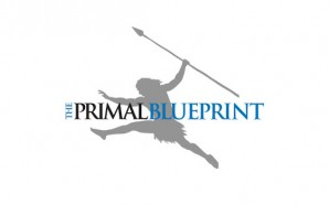 primal-blueprint-workout