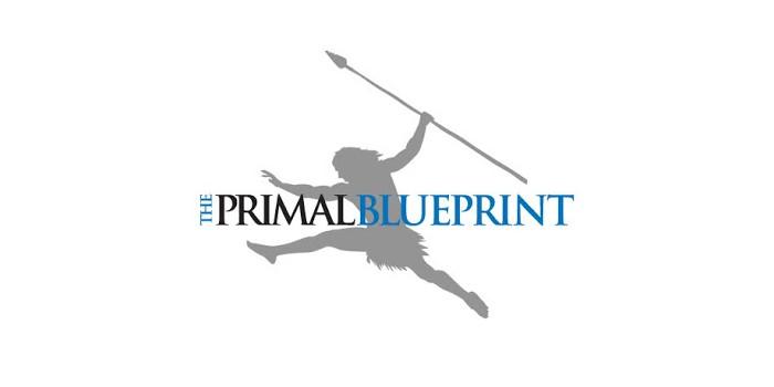 primal-blueprint-workout