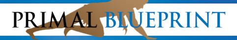 Primal Blueprint Supplements