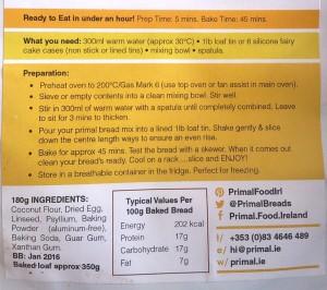 primal-bread-mix-ingredients