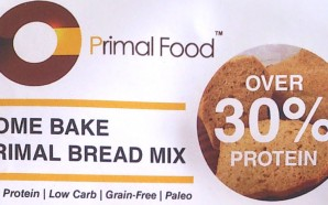 primal-bread-mix-review