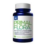 primal-flora-probiotic
