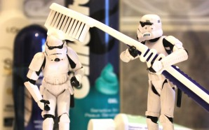 star-wars-toothbrush