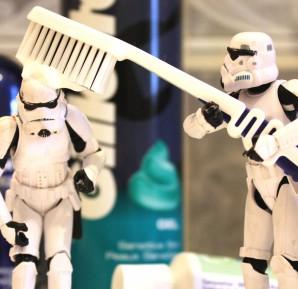 star-wars-toothbrush