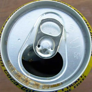 20% tax on sugary drinks would help cut obesity