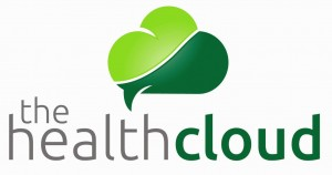 theHealthCloud_green - Copy