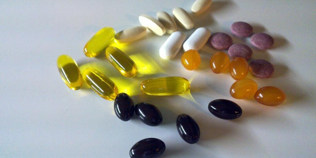 too-many-vitamins