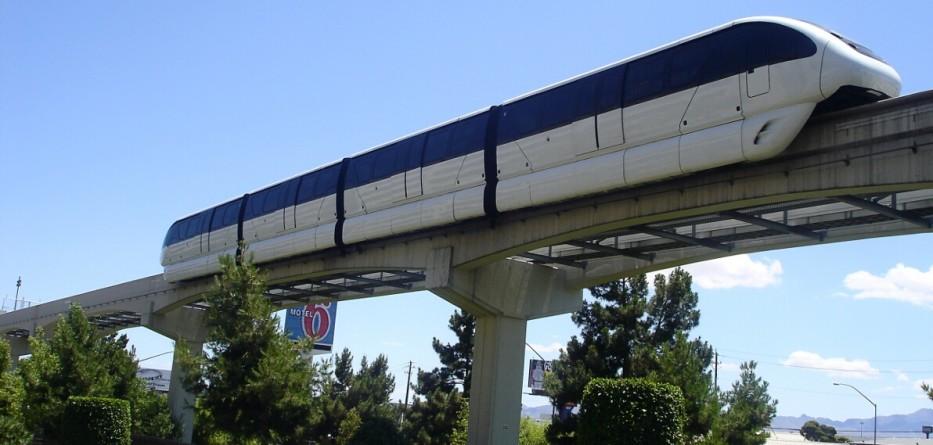 tumour-monorail