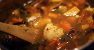 vegetarian-stew