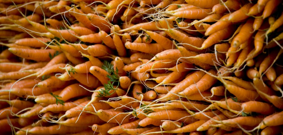 vitamin-a-beta-carotene-carrots