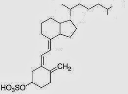 vitamin_D3_sulphate