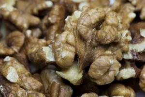 Waltnuts