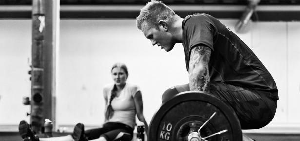 workout-cortisol-testosterone-vitamin-c