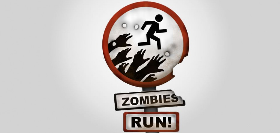 zombies-run-app-review